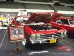 Hampton Coliseum Car Show42