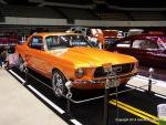 Hampton Coliseum Car Show44