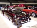 Hampton Coliseum Car Show45