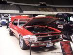Hampton Coliseum Car Show46