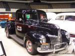 Hampton Coliseum Car Show47