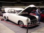 Hampton Coliseum Car Show48