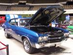 Hampton Coliseum Car Show50