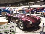 Hampton Coliseum Car Show52