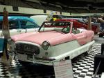 Hampton Coliseum Car Show54