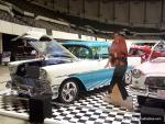 Hampton Coliseum Car Show55