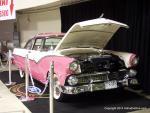 Hampton Coliseum Car Show56
