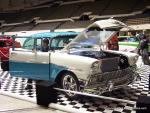 Hampton Coliseum Car Show57