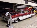 Hampton Coliseum Car Show59