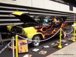 Hampton Coliseum Car Show62