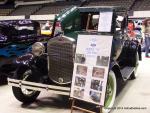 Hampton Coliseum Car Show63