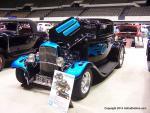 Hampton Coliseum Car Show64