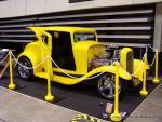 Hampton Coliseum Car Show67