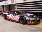 Hampton Coliseum Car Show68