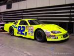 Hampton Coliseum Car Show69