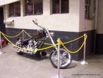 Hampton Coliseum Car Show71