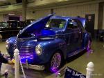 Hampton Coliseum Car Show74