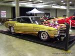 Hampton Coliseum Car Show115