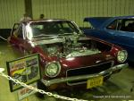 Hampton Coliseum Car Show118