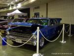 Hampton Coliseum Car Show119