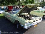 Harbor House Cruise-In May 30, 2013 in Clifton Park, NY14