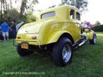 Harbor House Cruise-In May 30, 2013 in Clifton Park, NY71