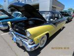 Harbor House Restaurant Orphan Car Show15