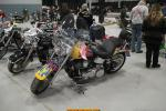 Harley Rendezvous Show26