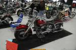 Harley Rendezvous Show27