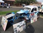 Hatfield's Rocktoberfest 13th Annual Car Show & Fun Fest1