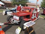 Hatfield's Rocktoberfest 13th Annual Car Show & Fun Fest2