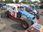 Hatfield's Rocktoberfest 13th Annual Car Show & Fun Fest4