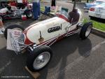 Hatfield's Rocktoberfest 13th Annual Car Show & Fun Fest8