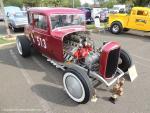 Hatfield's Rocktoberfest 13th Annual Car Show & Fun Fest9