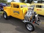 Hatfield's Rocktoberfest 13th Annual Car Show & Fun Fest10
