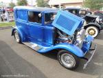 Hatfield's Rocktoberfest 13th Annual Car Show & Fun Fest18