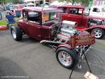 Hatfield's Rocktoberfest 13th Annual Car Show & Fun Fest23