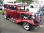 Hatfield's Rocktoberfest 13th Annual Car Show & Fun Fest24