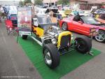 Hatfield's Rocktoberfest 13th Annual Car Show & Fun Fest34