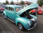 Hatfield's Rocktoberfest 13th Annual Car Show & Fun Fest35