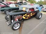 Hatfield's Rocktoberfest 13th Annual Car Show & Fun Fest45