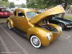 Hatfield's Rocktoberfest 13th Annual Car Show & Fun Fest72