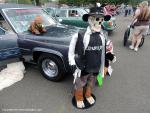 Hatfield's Rocktoberfest 13th Annual Car Show & Fun Fest81