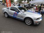 Hatfield's Rocktoberfest 13th Annual Car Show & Fun Fest84