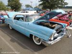 Hatfield's Rocktoberfest 13th Annual Car Show & Fun Fest85