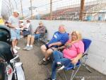 Havasu 95 Speedway Car Show7