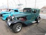 Havasu 95 Speedway Car Show13