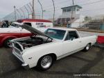 Havasu 95 Speedway Car Show17