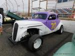 Havasu 95 Speedway Car Show20