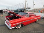 Havasu 95 Speedway Car Show32